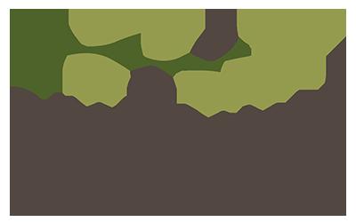Blog de La Jabonería de Churruca
